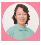 永美 淳子